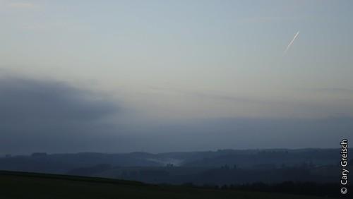 Um Rommelerbierg bei Bungeref (2013-12-14 -16)