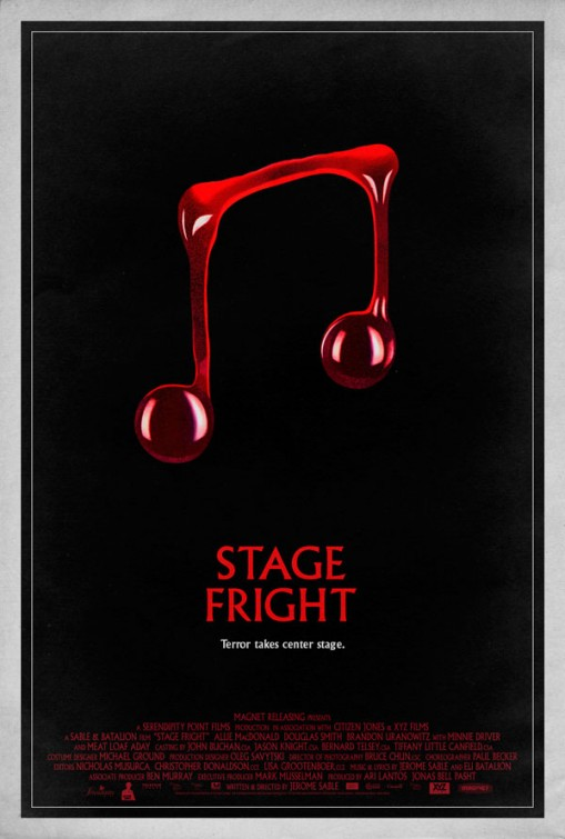 stage_fright_ver2