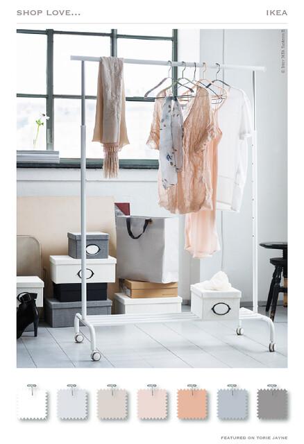 shop love…Ikea S/S 2014