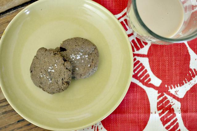 middaycookie4