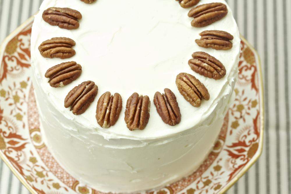 rtdbrowning - carrotcake2
