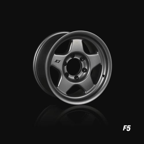 SCS Wheel 07