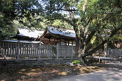 shrine138