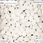 PRECIOSA Pip™ - 02010
