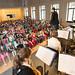 2014_07_10 présentations instruments Jugendmusek Musekschoul - école de musique