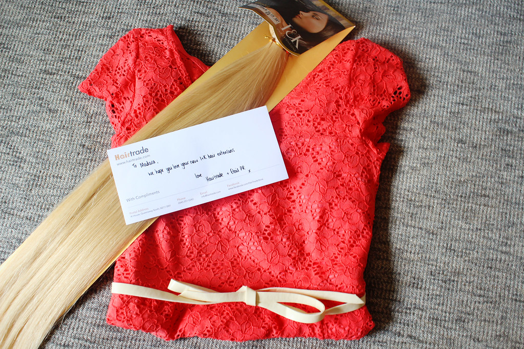 walg-coral-color-full-lace-dress-hairtrade0dark-blonde-hair-extensions-review