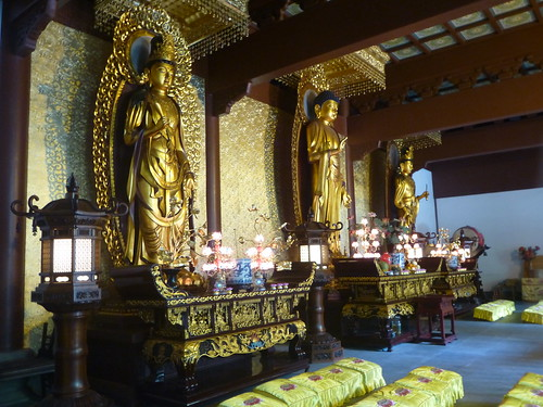 Zhejiang-Hangzhou-Lingyin-temple (7)