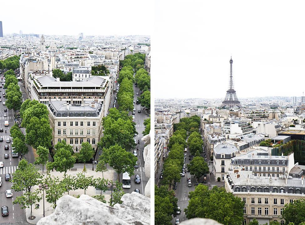 Arc de Triomphe-12.jpg