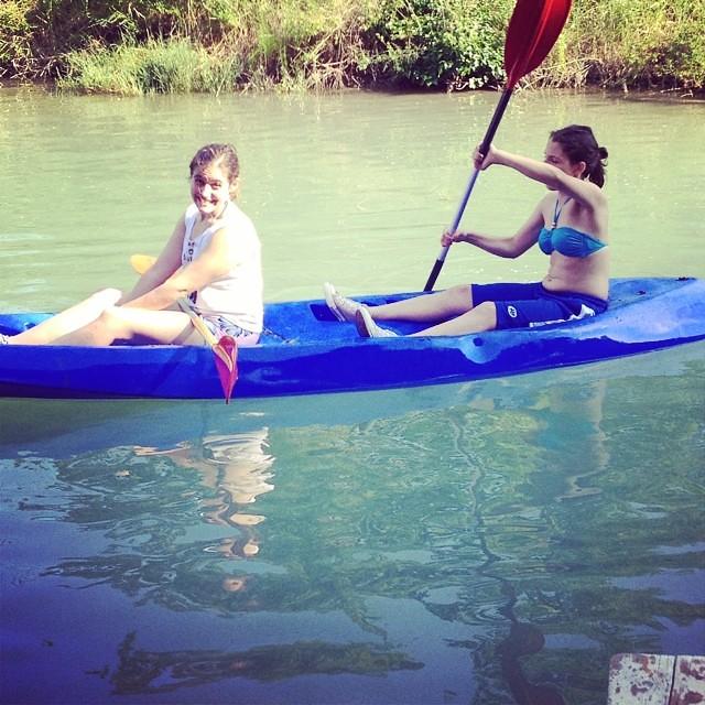 Forza ricci's sisters #giriingiro #viaggioinromagna #milanomarittima #forli #igersfc