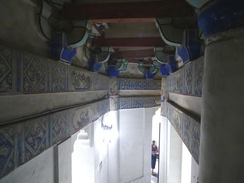 Zhejiang-Hangzhou-Pagode-Qiantang-Riviere (28)