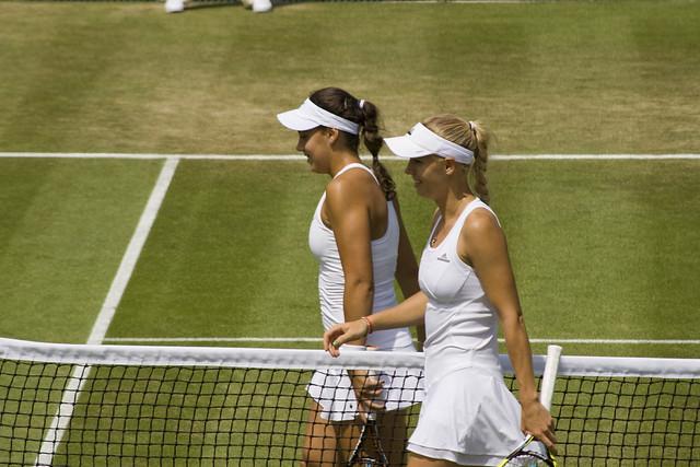 Wimbledon 27 June 2014 053