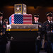 140621-A-KH856-612 by The U.S. Army
