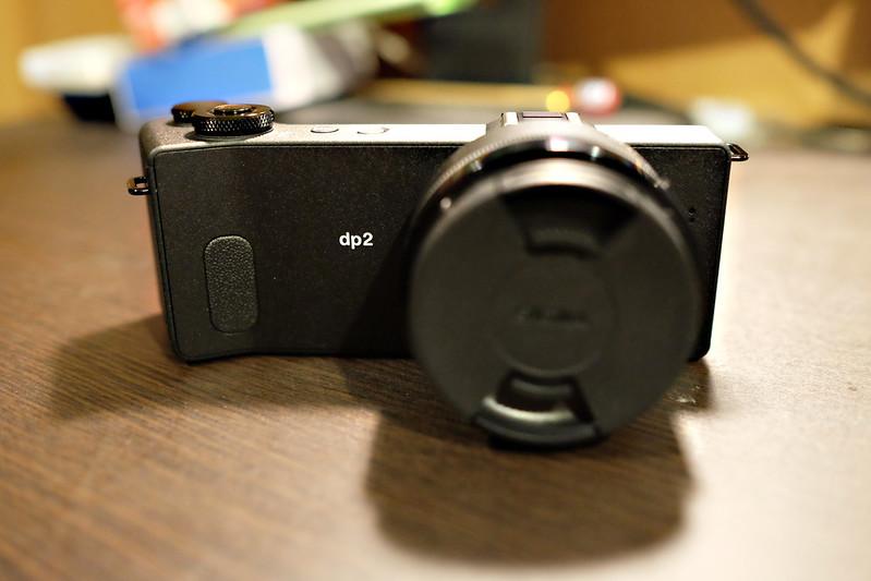 DSCF6004