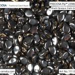 PRECIOSA Pip™ - 23980/27633