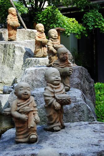 Kyoto Day Five 230r