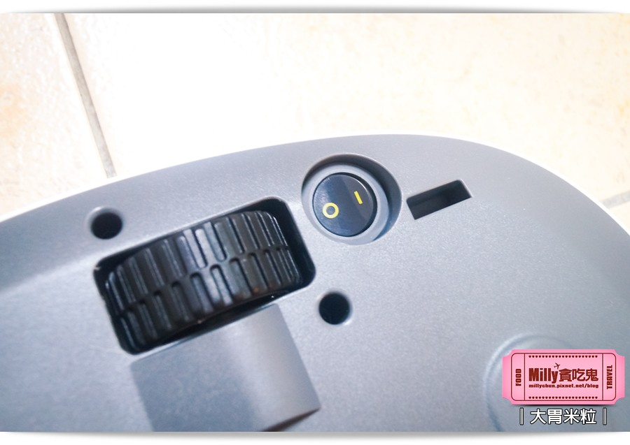Ecovacs智慧吸塵機器人D350023
