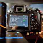 Chris-Gampat-The-Phoblographer-Pentax-K-1-review-photos-product-images-10-of-12ISO-4001-60-sec-at-f-2.8