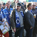 Supportersplein Club Brugge - Anderlecht 329