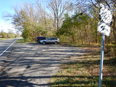 DSCN2544 269 Int Tuckers Lane, Rt55, and parking ~6 cars