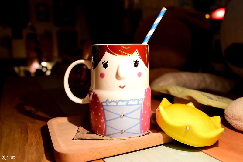板橋早午餐Petit Tuz小兔子鄉村菜單電話 (12)