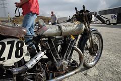 DSC02053- Bernina, Motorräder