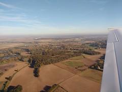La campagne Beauvaisienne - Photo of Bailleul-sur-Thérain