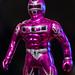 007/007 - 7 January: Robot