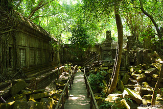 Temple-Beng-Mealea-Cambodia
