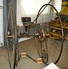 1885 - Otto Safety Bicycle _a
