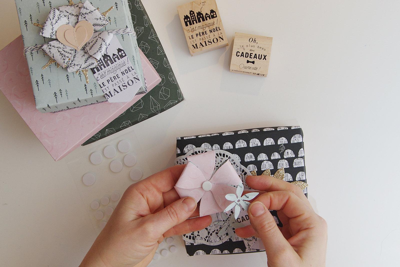Belles boites pour beaux cadeaux kesiart marienicolasalliot-8