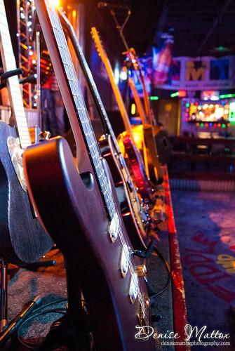 212: Tompkins Guitars