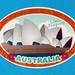Thumbnail image for Little Passports – Australia