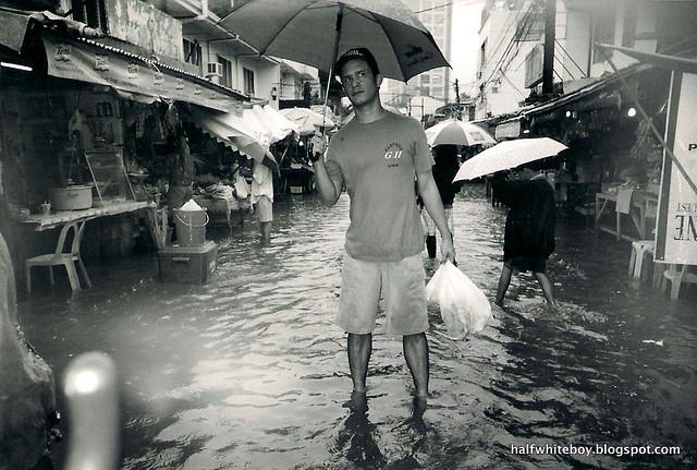 2013 06 20_j victor flood 03
