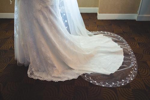 Nice Wedding Photographer photos