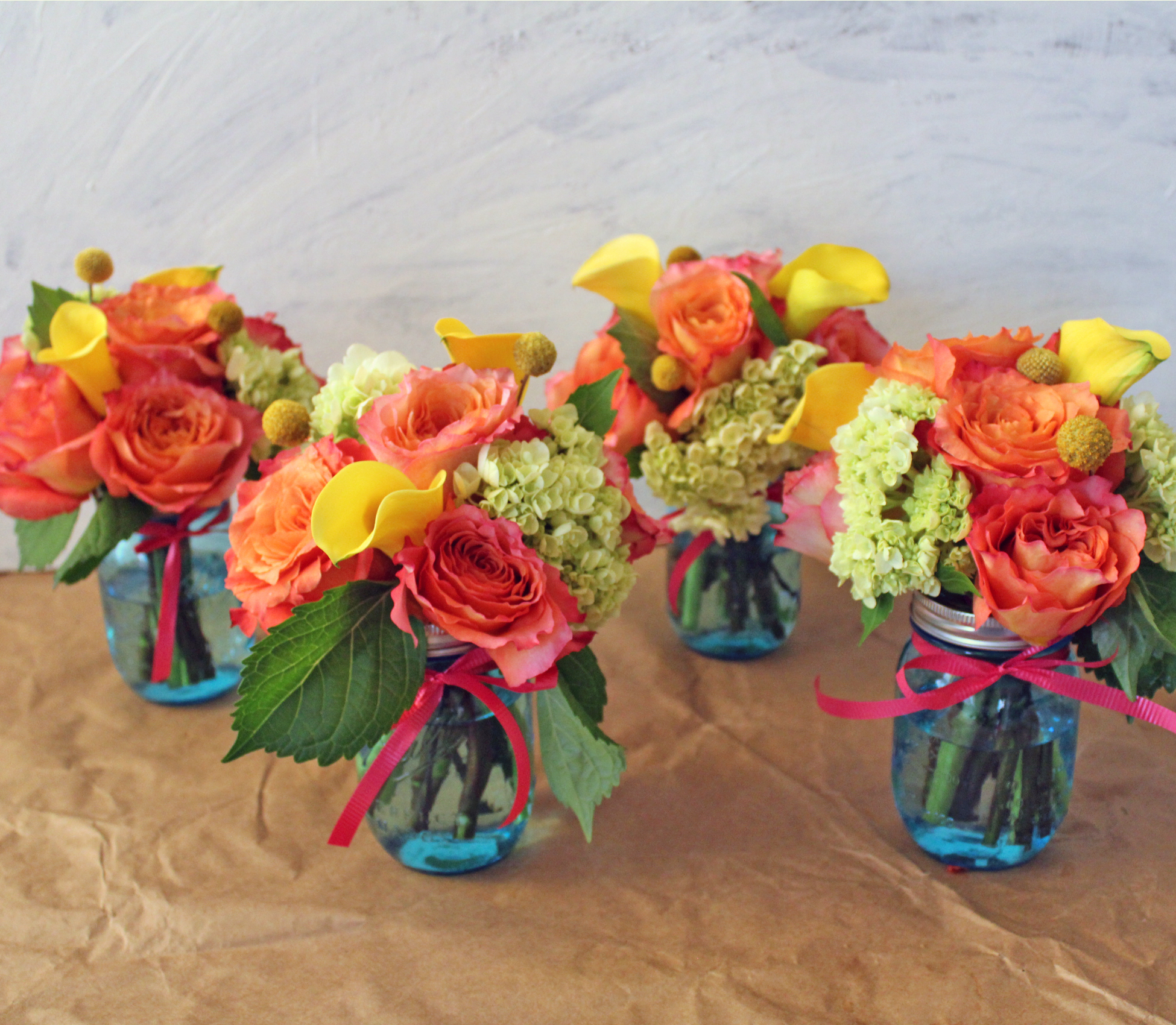 katie-flowers