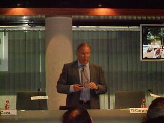 Rodolfo Carpintier - Jornada DigitalWe en Esade Madrid