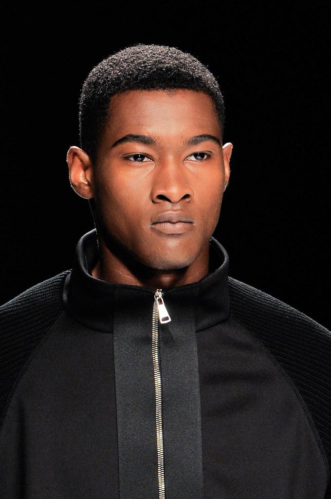 SS14 Milan Iceberg056_Jourdan Copeland(fashionising.com)