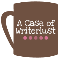 A Case of Writerlust