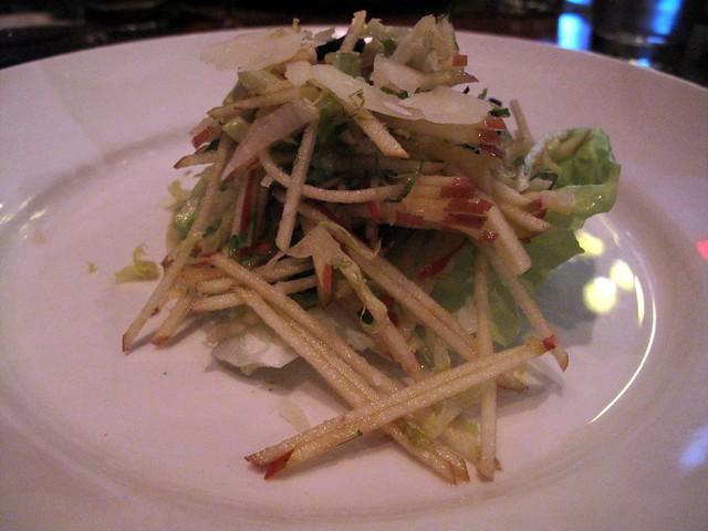 IMG_3792 salad