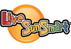 Live Sun Smart