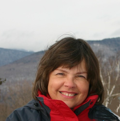 Karen Lorentz