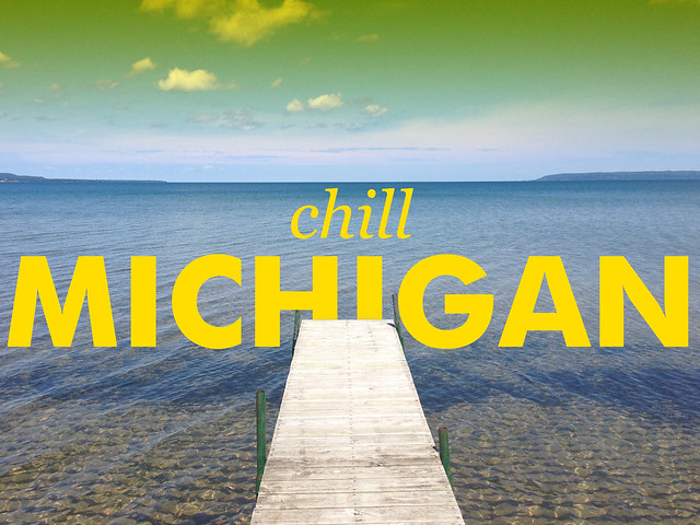 ChillMichigan
