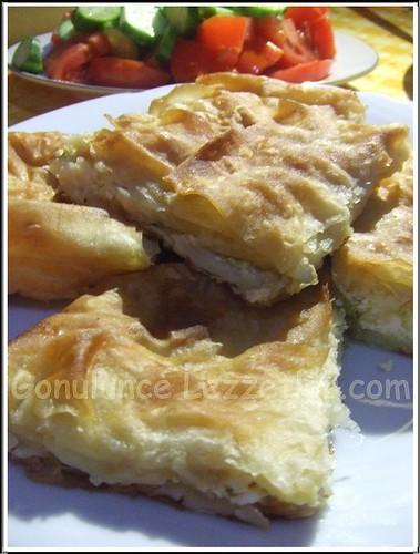 sodalı kabak böreği 1