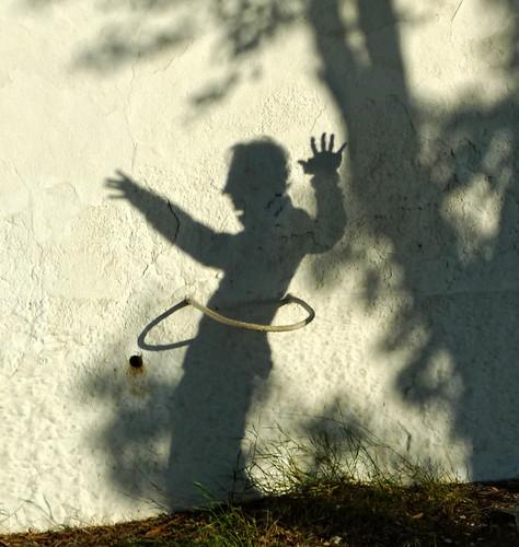 The Swing Of Things por Paco Penadés