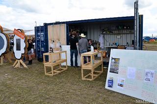 2013-07 Roskilde RF Makerspace Labitat-24-20130702.jpg