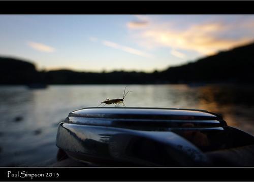 clock countryside time watch lakedistrict cumbria ullswater photosof imageof photoof paulsimpsonphotography