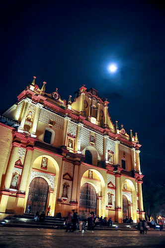 San Cristóbal (12)
