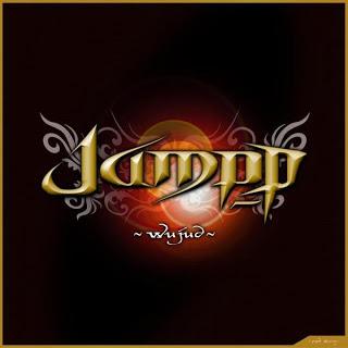 jumpp