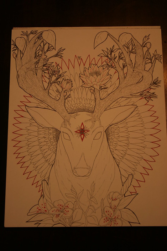 Share Your Artwork 9610395784_91e5bfc5fa_c