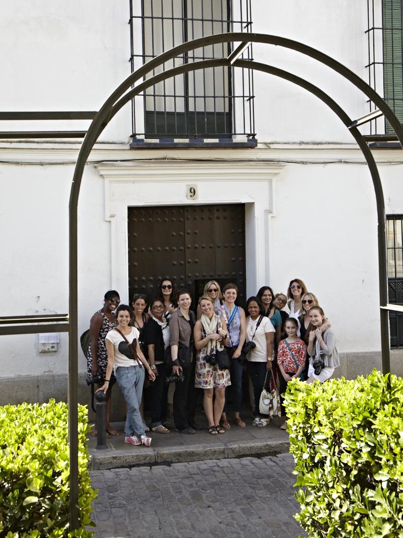 Sevilla2013_IMG_9986SabrinaRossi